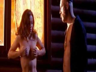 sexuální páska nadržený cum